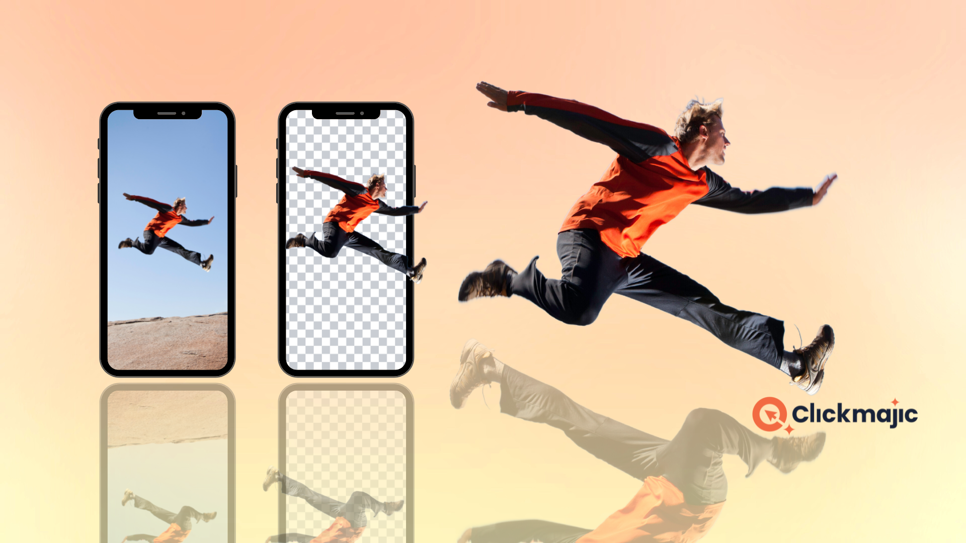 Best iPhone Image Removal Apps 2021