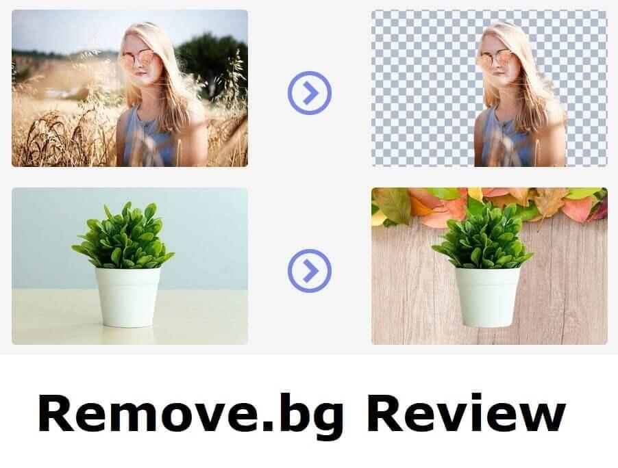 Removing Image Background Alternatives For Remove.Bg