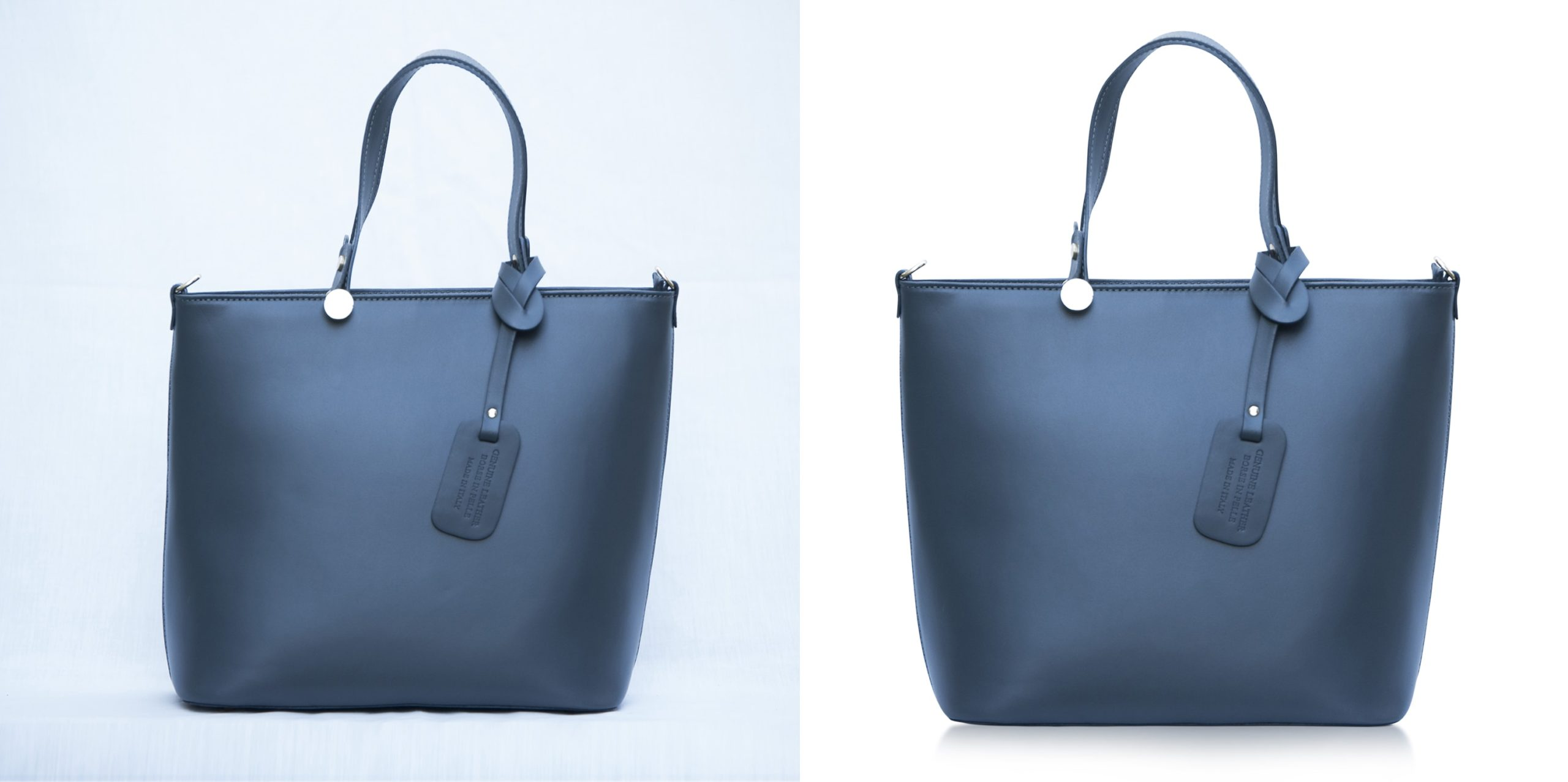 ecommerce commercial photography - products background removal